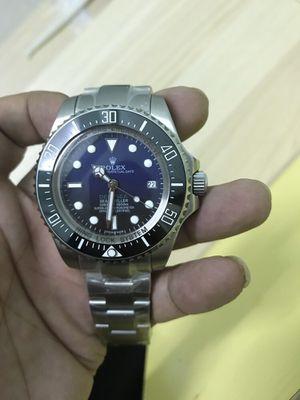 Deep Sea for Sale in Hamtramck, MI