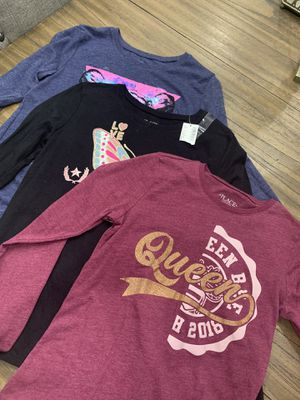 *Girls clothes* size 10/12 for Sale in Miami, FL