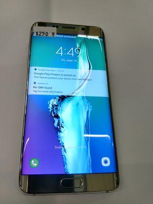 Samsung galaxy s6 32gb Verizon for Sale in Pasco, WA