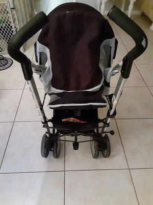 Coche de bebe for Sale in BVL, FL