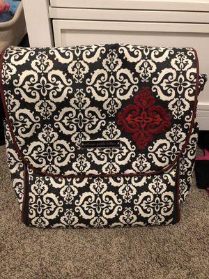 Petunia Pickle Bottom Backpack Diaper Bag for Sale in Eureka, MO