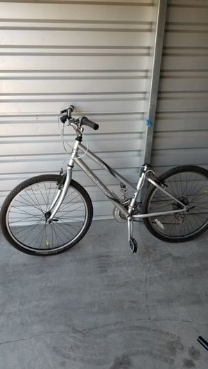 Trek bike for Sale in French Camp, CA