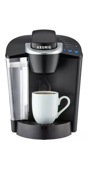 Keurig k-classic k50 coffee maker BRAND NEW in box for Sale in Los Angeles, CA