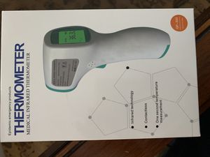 Thermometer for Sale in Garden Grove, CA