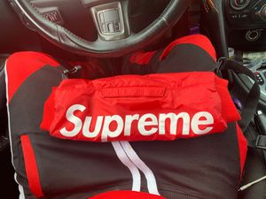 Supreme hand warmer for Sale in Columbus, OH