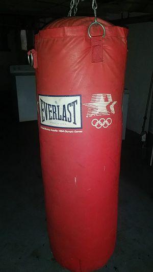 Boxing for Sale in Philadelphia, PA