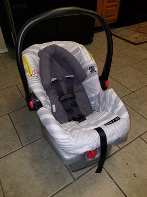 Graco Infant Car Seat / Carseat for Sale in Grand Prairie, TX