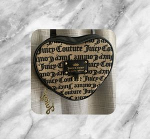 juicy couture cross-over bag for Sale in Holtville, CA