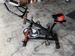 Two work out bikes for Sale in Poinciana, FL
