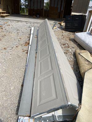 Garage door for Sale in Nashville, TN