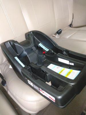 Car seat base for Sale in Spartanburg, SC