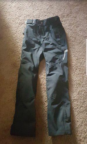 BMW Motorrad Motorcycle pants size 34 for Sale in Walnut Creek, CA