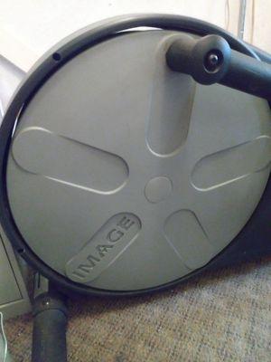 Image elliptical for Sale in Portland, OR