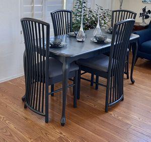 Dining/kitchen set for Sale in Mesa, AZ