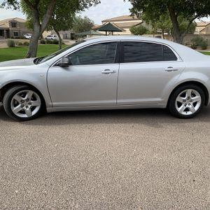2012 Chevy Malibu for Sale in Phoenix, AZ