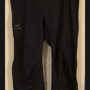 Arc'teryx - Men's Beta SL Pants XL/Long- NEW for Sale in Saugus, MA