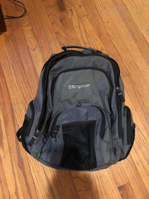 Backpack for laptop, Targus brand for Sale in Springfield, PA