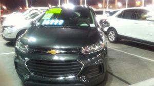 2019 Chevy Trax LS Crossover for Sale in Las Vegas, NV