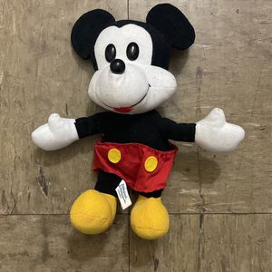 Classic Mickey for Sale in Brooklyn, NY