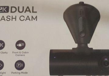 Dual Dash Cam for Sale in Atlanta,  GA