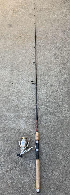 Fishing for Sale in Sacramento, CA