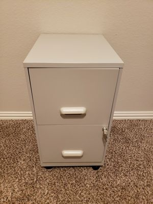 File Cabinet for Sale in Liberty Hill, TX