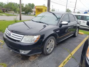 2008 ford taurus $1650 for Sale in Columbus, OH