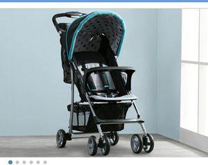 Delta Children Stroller / Carriola for Sale in Nashville, TN