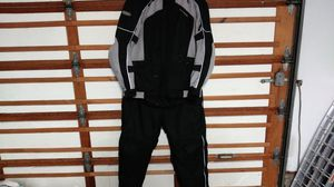 Tourmaster SABER series 2 jacket for Sale in Gresham, OR