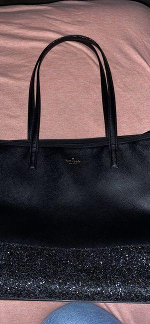 Kate spade bag for Sale in Surprise, AZ