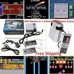 Video game console, Retro Arcade Console for Sale in Bay Point, CA
