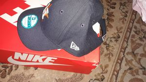 Houston Astros SPECIAL EDITION for Sale in Decatur, GA