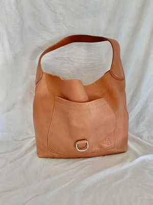 Dooney and Burke blush bag for Sale in Surprise, AZ