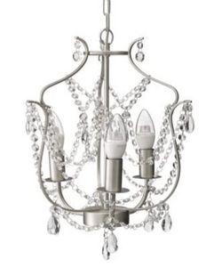 IKEA chandelier for Sale in Beverly Hills,  CA