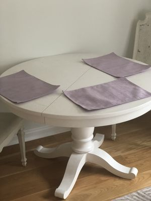 8 Purple Placemats for Sale in Boston, MA