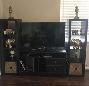 Better Homes shelves. for Sale in Houston, TX