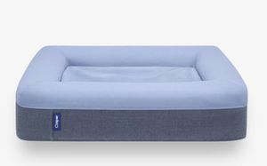 NEW: Casper dog bed (small/blue) for Sale in Austin, TX