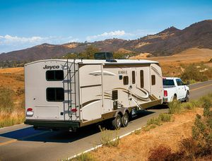 trailer transportation for Sale in Bonsall, CA