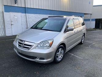 2005 Honda Odyssey for Sale in Vancouver,  WA