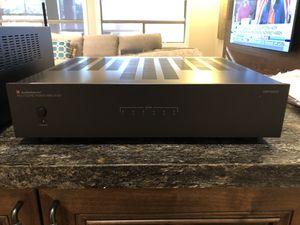 Audiosource Multiroom Power Amp 1200VS for Sale in Scottsdale, AZ