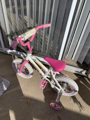 Bike for girls for Sale in El Cajon, CA