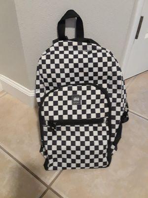 Aka Sport backpack for Sale in Bradenton, FL
