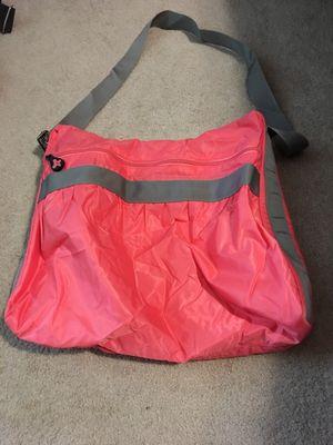 Old Navy Gym Bag for Sale in Shipman, VA