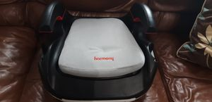 Harmany booster seat for Sale in Tacoma, WA