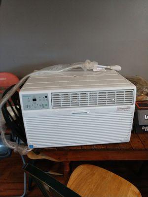 Ac window unit for Sale in Nashville, TN