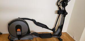 Nordictrack e 5.5 treadmill used for Sale in Seattle, WA