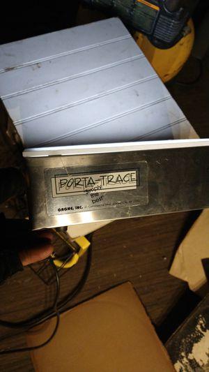 PortA-Trace Gagne Inc for Sale in Largo, FL