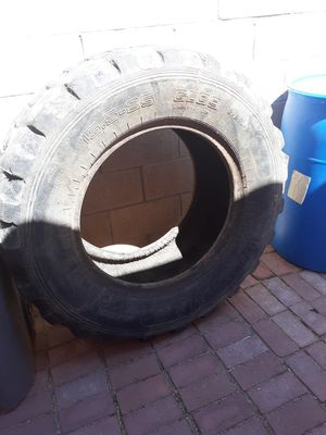 Workout equipment and Basketball Hoop for Sale in Lancaster, CA