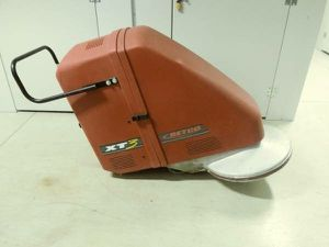 """Betco Floor Burnisher 21"""" Battery Operated for Sale in Fort Wayne, IN"""
