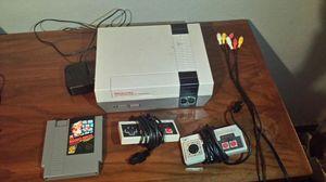 Super Nintendo, Sega Genesis, Nintendo for Sale in Dallas, TX